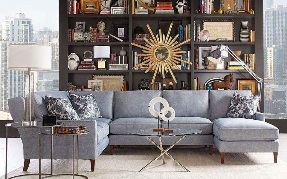 crest-furniture-livingroom-1