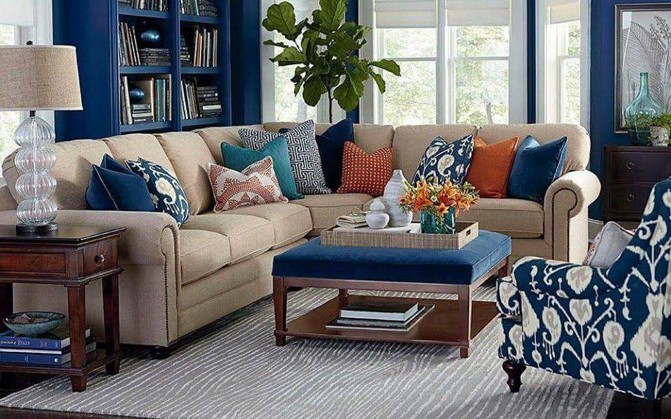 crest-furniture-livingroom-3
